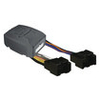 Metra - Onstar Interface For Most 2005-2010 Cadillac Sts Vehicles @ Best Buy