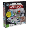 Hasbro U Build Monopoly Board Game @ Overstock.com