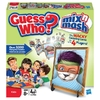 Guess Who Mix 'n Mash Board Game @ Overstock.com