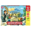 CityVille Monopoly Board Game @ Overstock.com