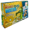 Disney 'Where's My Water?' Signature Board Game @ Overstock.com