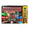Monopoly Empire Board Game @ Overstock.com