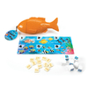 Pressman Toy Catch of the Day Game @ Overstock.com
