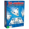 Pressman Toy Tri-Ominos Game @ Overstock.com