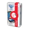 Pressman Toy iPieces Fishing Game @ Overstock.com