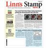 Linn's Stamp News @ Magazineline.com