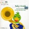 Baby Einstein: Baby Vivaldi - Various - Cd @ Best Buy