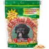 Charlee Bear Dog Treats with Cheese & Egg (16 oz.; Cheese & Egg) @ PETCO.com