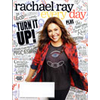 Every Day With Rachael Ray-Digital @ Magazineline.com