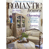 Romantic Homes @ Magazineline.com