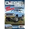 Diesel World @ Magazineline.com
