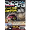 Diesel World @ Magazineline.com