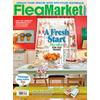 Flea Market Decor @ Magazineline.com