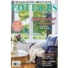 Cottages & Bungalows @ Magazineline.com
