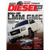 Ultimate Diesel Builder's Guide @ Magazineline.com