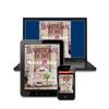 Traditional Home-Digital @ Magazineline.com