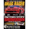 Drag Racer @ Magazineline.com