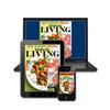 Diabetic Living-Digital @ Magazineline.com