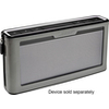 Bose - Soundlink Iii Cover - Gray @ Best Buy