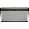 Bose - Soundlink Bluetooth Speaker Iii - Silver/black @ Best Buy
