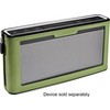 Bose - Soundlink Iii Cover - Green @ Best Buy