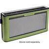 Bose - Soundlink Iii Cover - Green @ Best Buy