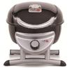 Char-Broil Black Patio Bistro 180 Gas Grill @ Overstock.com