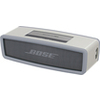 Bose - Soundlink Mini Bluetooth Speaker Soft Cover - Gray @ Best Buy