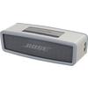 Bose® - Soundlink® Mini Bluetooth Speaker Soft Cover - Gray @ Best Buy