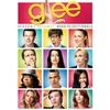 Glee: Season 1, Vol. 1 - Road To Sectionals [4 Discs] (dvd) @ Best Buy