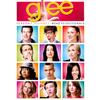 Glee: Season 1, Vol. 1 - Road To Sectionals [4 Discs] (dvd) @ Best Buy