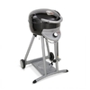 Char-Broil Black Patio Bistro Gas Grill 240 @ Overstock.com