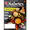 Diabetes Self-Management @ Magazineline.com