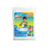 Play Visions® Sands Alive.™ 2lb. Bag @ Joann.com