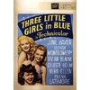 Three Little Girls In Blue (DVD) @ Overstock.com