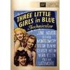 Three Little Girls In Blue (DVD) @ Overstock.com