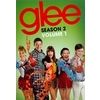 Glee: Season 2, Vol. 1 [3 Discs] (dvd) @ Best Buy