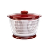 Kitchen Aid Salad Spinner Red @ Overstock.com