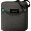 Bose - Soundlink Color Carry Case - Gray @ Best Buy