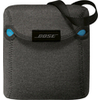 Bose - Soundlink Color Carry Case - Gray @ Best Buy