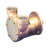 Jabsco Water Pump Retaining Ring @ West Marine