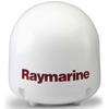 Raymarine 37stv Empty Dome Baseplate Package @ West Marine