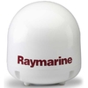 Raymarine 37stv Empty Dome Baseplate Package @ West Marine