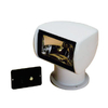 Jabsco Series 135 Remote-controlled Searchlight @ West Marine