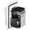 Waeco Adler Barbour Coolmatic Cooling Conversion Kit @ West Marine