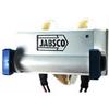 Jabsco Smooth-flow Water Pump Controller; 31777-0000 @ West Marine