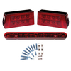 Grote Industries Led Trailer Lights For Trailers Over 80