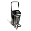 DieHard Manual Battery Charger with Engine Starter @ Sam's Club