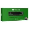Microsoft - Kinect Sensor for Xbox One @ Overstock.com