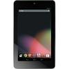 ASUS Google Nexus 7 32GB with Wi-Fi  4G Unlocked Tablet @ Staples